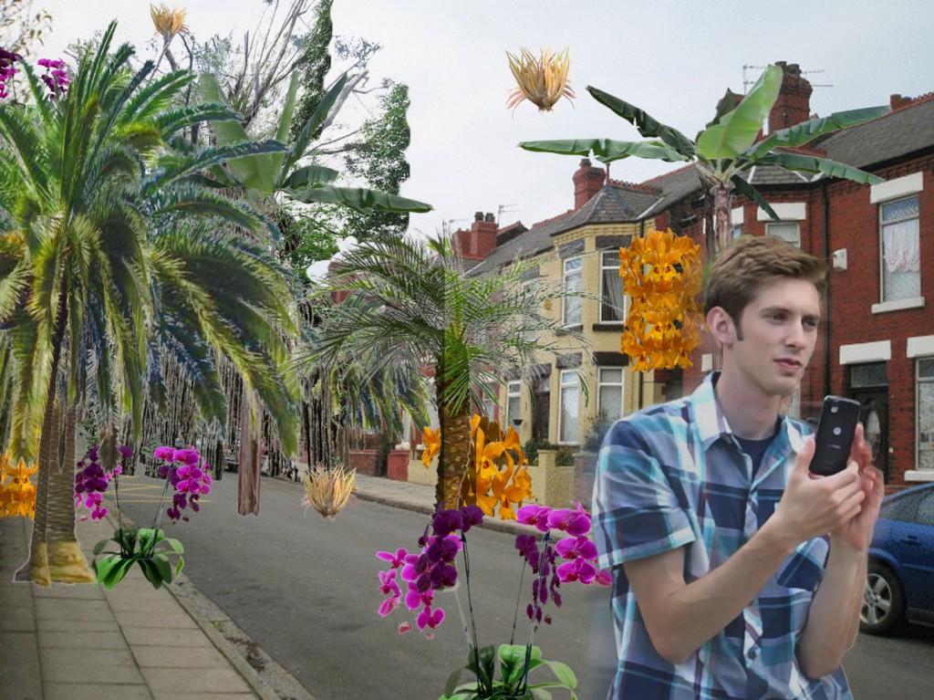 biomerskelters_street