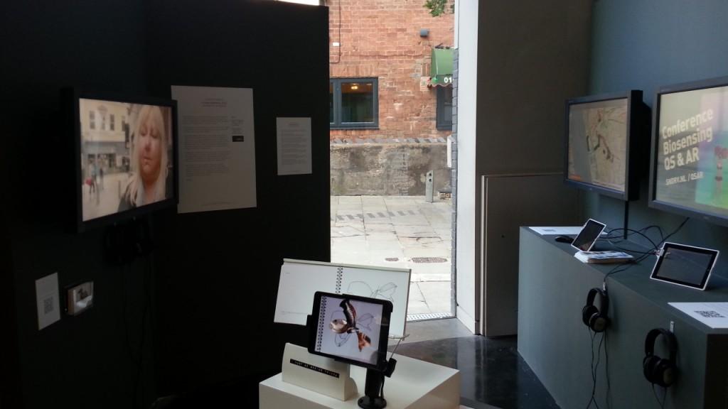 manar_exhibit